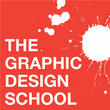 New Graphic Design School Sets the 'Self' Pace for Online...