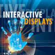 Interactive Displays Exhibit Hall Sold Out