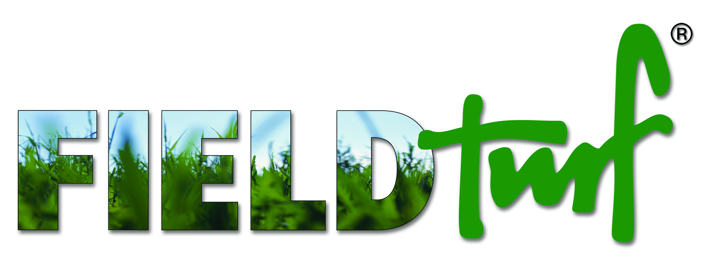 fieldturf moves manufacturing plant to calhoun ga and