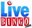Free Bingo Website Supports RSPCA and Neutering
