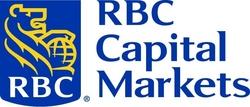 rbc capital  markets news
