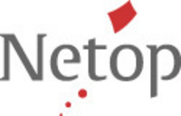Netop Welcomes Next Generation of Enterprise Remote Support With Launch of Netop Remote Control 10