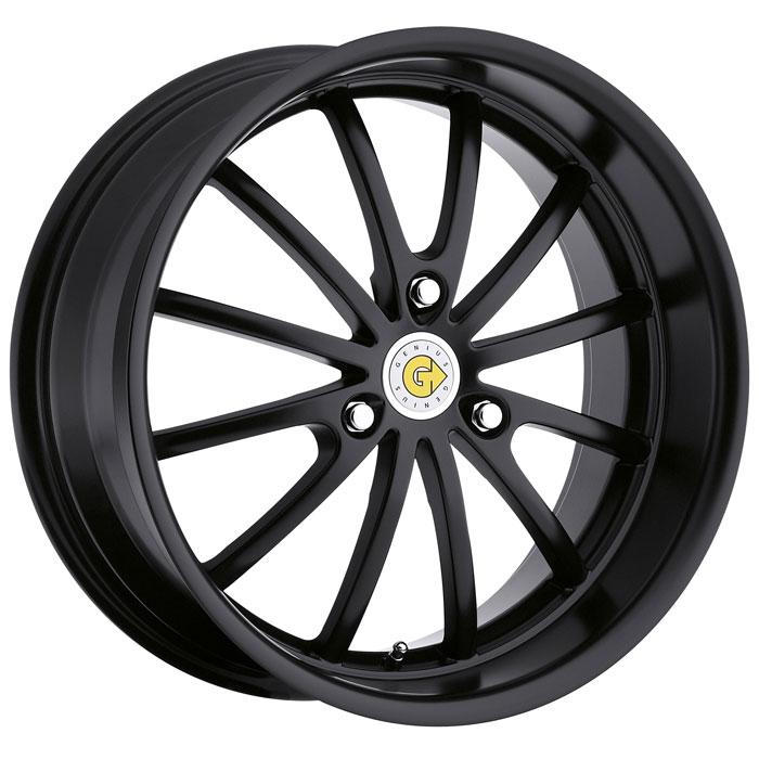 wheels for car: