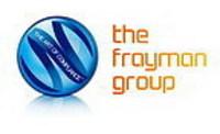 The Frayman Group