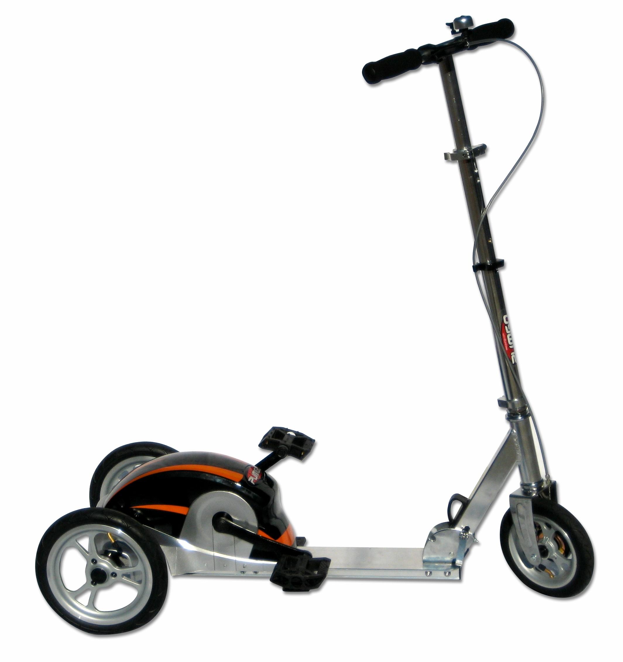 scooter fotoğraflarına ihtiyacım var