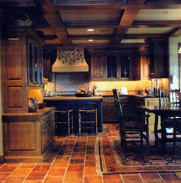 interior design development launches web site for denver