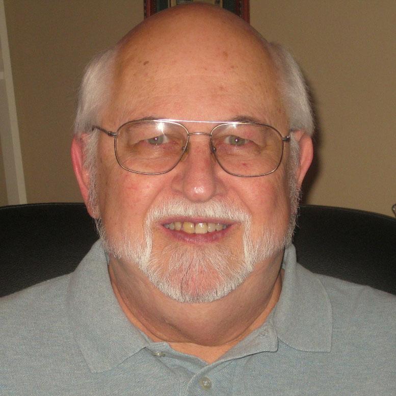 Dawn Raymond of Epping, NH Wins Sixth Annual Tom Howard/John H ...