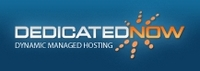 Dedicated Servers by Dedicated NOW