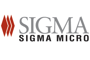 sigma micro announces new business services for retail technology clients. Black Bedroom Furniture Sets. Home Design Ideas
