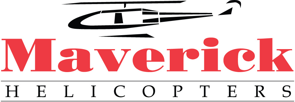 helicopter rides pigeon forge with Helicopter Tour Logo on Viewtopic additionally Scenic Helicopter Tours Pigeon Forge also HA 646839 besides Scenic Helicopter Tours Pigeon Forge further Up 20The 20Creek 20RV 20C.