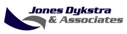 JD&A Logo
