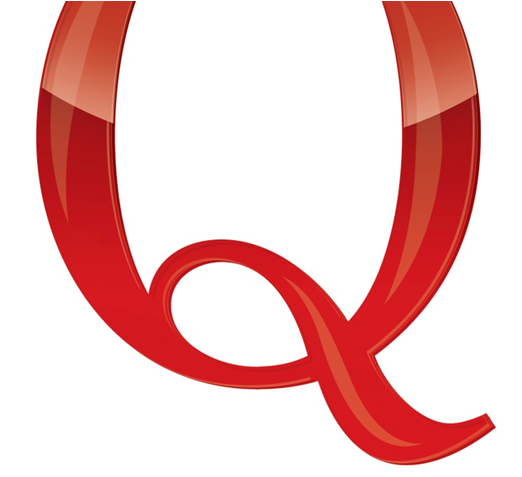 big q Learn about working at the big q group join linkedin today for free see who you know at the big q group, leverage your professional network, and get hired.