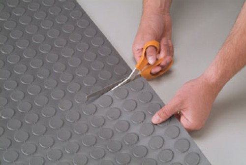 Beautifies Your Garage, Installs In Minutes.http://griptouch.com/flooring .php