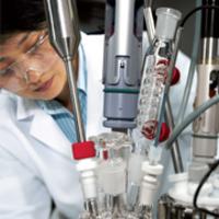 Chemistry and Chemical Engineering Webinars from METTLER TOLEDO