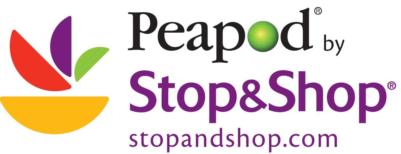 Peapod by Stop & Shop offers curbside pickup at your local grocery store. Stop and Shop Peapod curbside grocery pickup is available as well as home grocery deliver, Shop online while the kids are sleeping, and drive up to have your groceries loaded into your trunk.