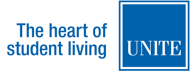 Student Housing Logo Student Housing And