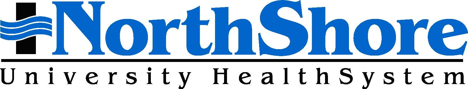 Northshore University Healthsystem Researcher Calls For