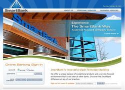 SmartBank Offers Multi-Million Dollar Federal Deposit ...