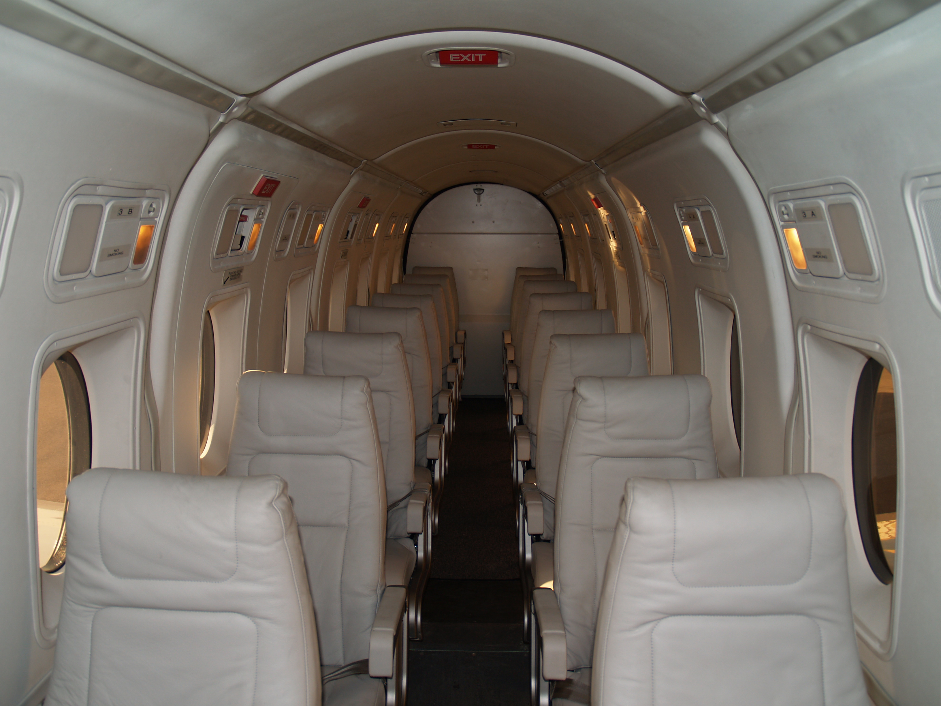 come fly with maverick airlines maverick aviation group recently launched a luxury air charter