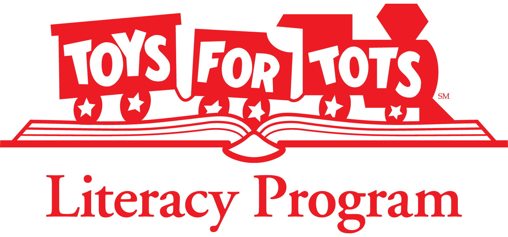 Printable Toys For Tots Logo : Toys for tots literacy program marches into