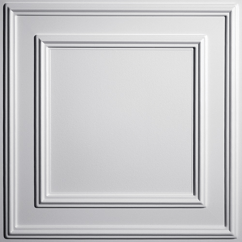 medallions ceilings urethane ceiling square architectural restorers medallion plastic