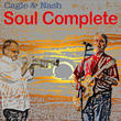 http://itunes.apple.com/us/album/soul-complete/id306238290