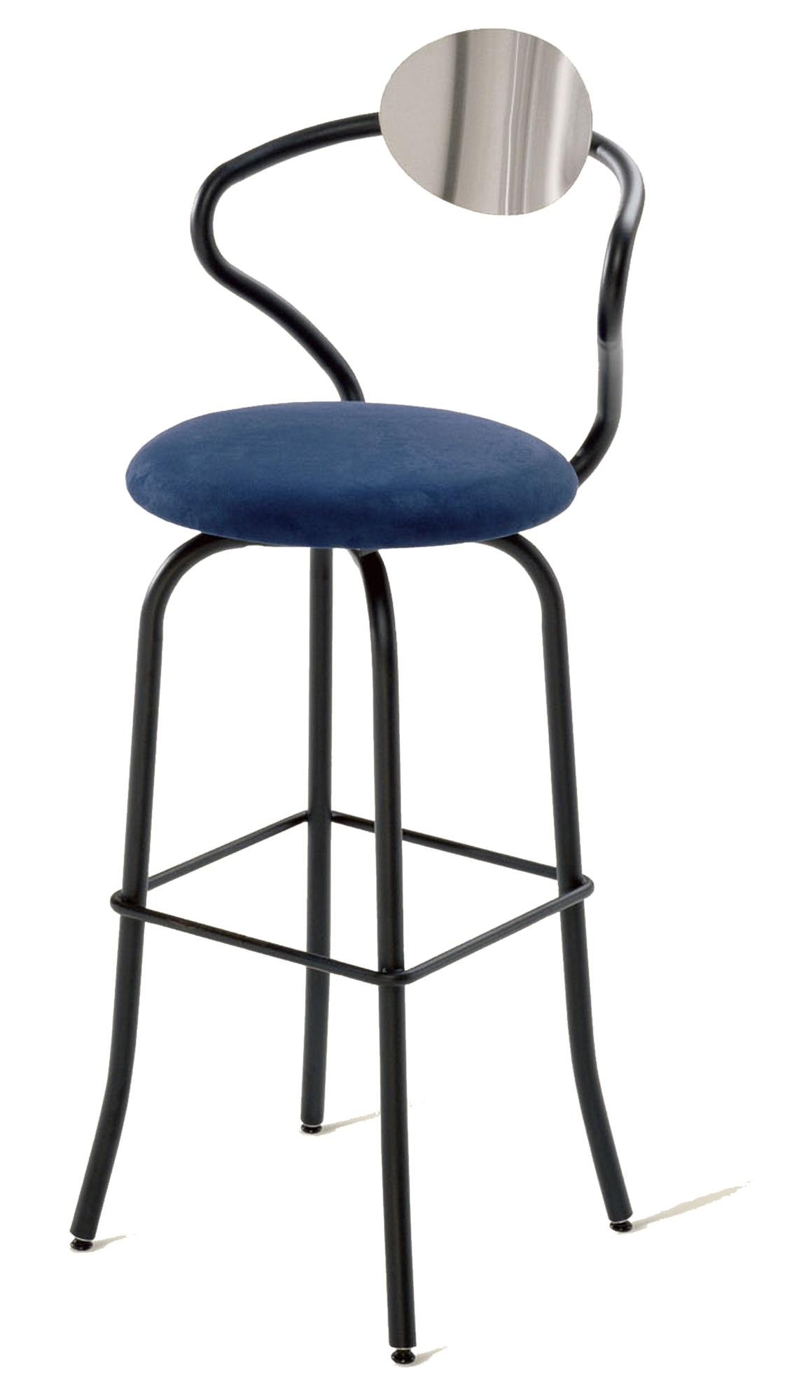 Home And Bedroom Furniture Adds Amisco Bar Stools And