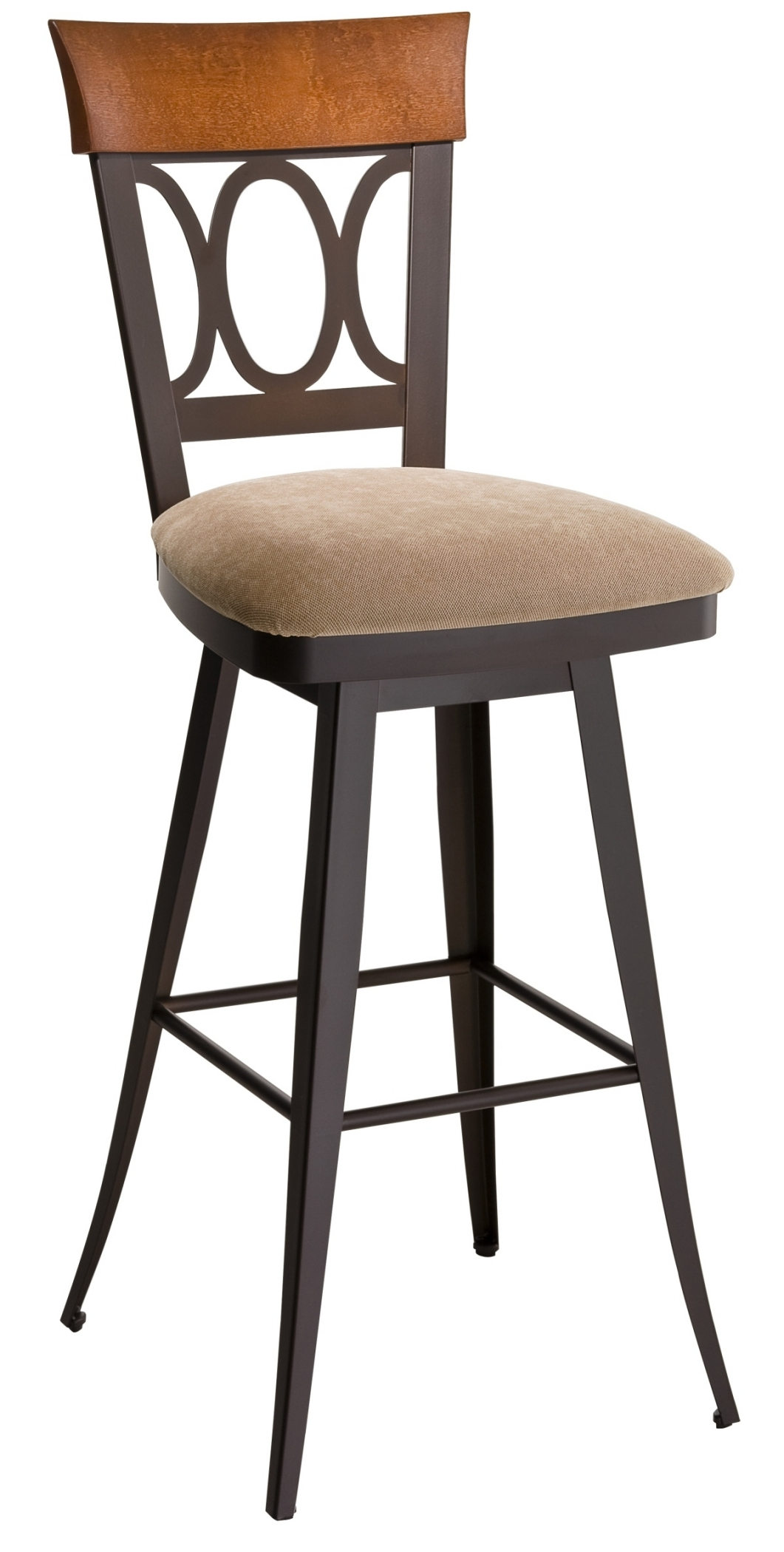 Amisco Barstools Amisco Bar Stools ...
