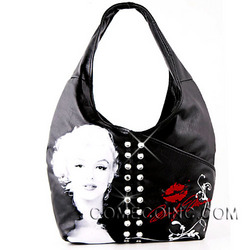 Channel Marilyn Monroe S Sizzling Fashion Style With Comecoinc Chic Whole Handbags And Trendy Accessories