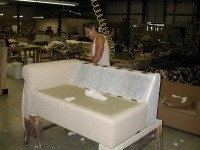Can You Still Buy American Made Furniture Yes You Can Despite The Economy North Carolina