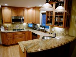 Captivating Kitchen And Bath Factory Of Arlington, VA Earns 14th Consecutive Top Dealer  Award For Showroom Kitchen Designs Nice Look