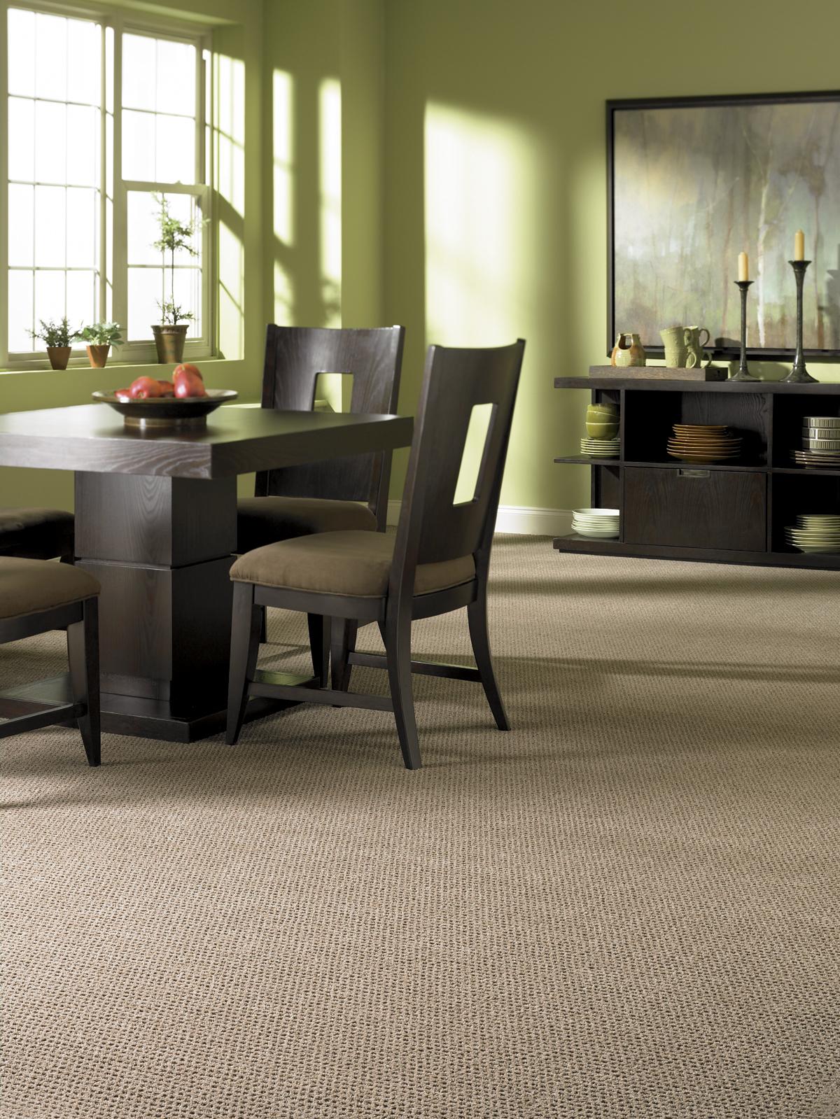 Dupont Smartstrand Carpet S Carpet Vidalondon
