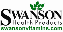 gI 0 SHPlogoweb Swanson Vitamins Provides Very Rated Supplements for Spring Cleansing