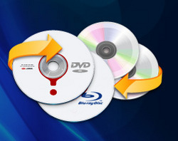 Best Adult Dvd Rentals 19