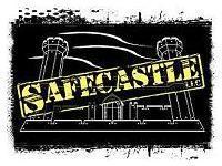 Safecastle LLC