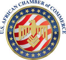 USACC Logo