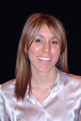 Pittsburgh Day Spa Welcomes Dermatologist, Ana C  Busquets