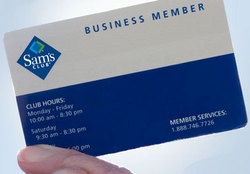 Sam S Club Offers Small Business Owners Complimentary One Day Membership To Help Them Succeed