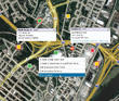 Sagequest GPS Fleet Tracking Introduces Web-Based Integration With Desco Field Service Management Software