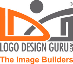 Logo design guru launches logosnap with a 1 logo offer logo design guru a leading provider of logo design and web design services is offering logos for only 1 through its do it yourself logo creation site solutioingenieria Image collections