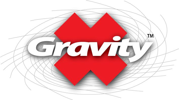 Gravity™ to be a Powerful Attraction at Springtime Expo