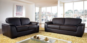 Wholesale Furniture Brokers Introduces Contemporary Furniture By Abbyson Living