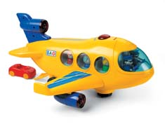 toy helicopter online with Prweb2339314 on Dawn French Talks Buying Interesting Pants Single Husband Mark Bignell Loves Big Knickers in addition Ariana Grande Shares Photo SIXTH Dog Named Harry Potter Character together with Need Boys Toy Billionaire Life Vintage Slot Car Racing Makes  eback besides 1 43 die cast model emergency car and helicopter play set besides Queen Maxima S Purple Reign Dutch Royal Glamorous Plum Gold Steps Utrecht.
