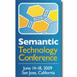 Late-Breaking News and Major Semantic Industry Announcements to be Unveiled at SemTech 2009