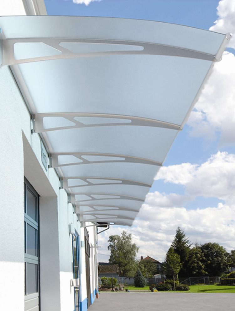 Canopy canopy designs for Modern building canopy design