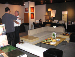 The Sofa Company Offers Customers Green Furnishings For The Home