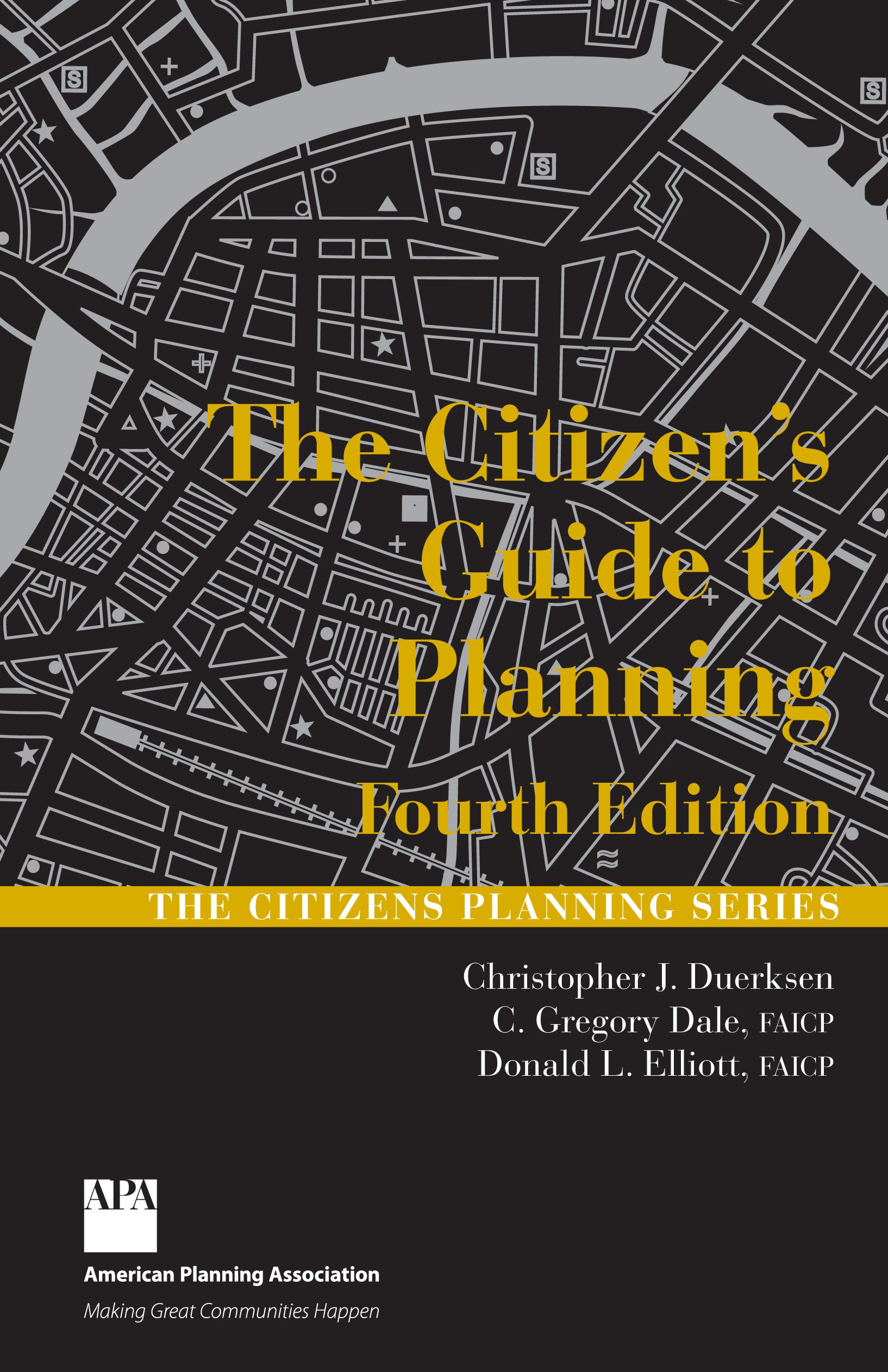 citizen relationship and urban management llc
