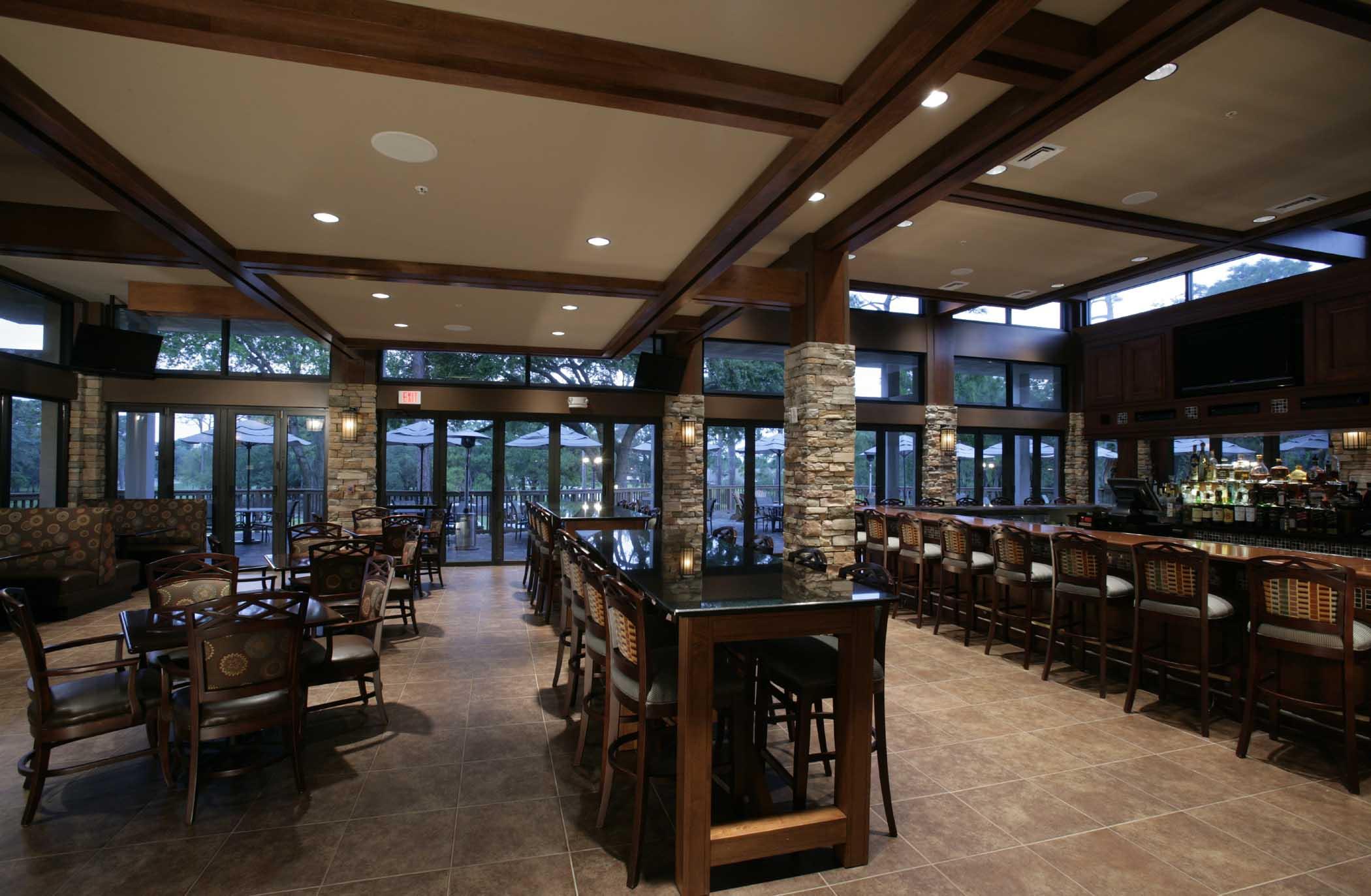 Innisbrook Resort And Golf Club Opens Indaba Spa