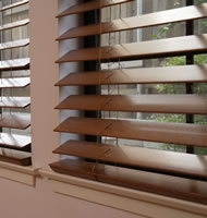 Select Blinds Introduces Low Cost Faux Wood Blinds