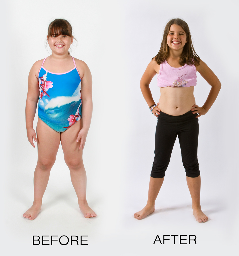 bios life slim weight loss system